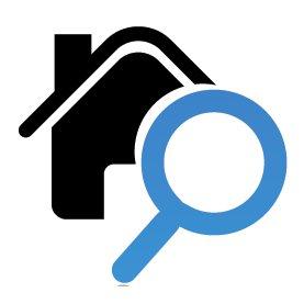 agent immobilier au Togo