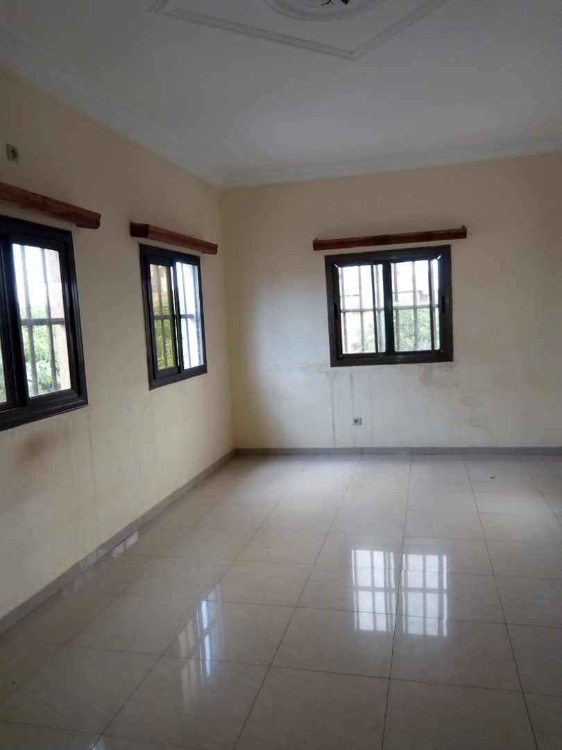 appartement à louer Lome