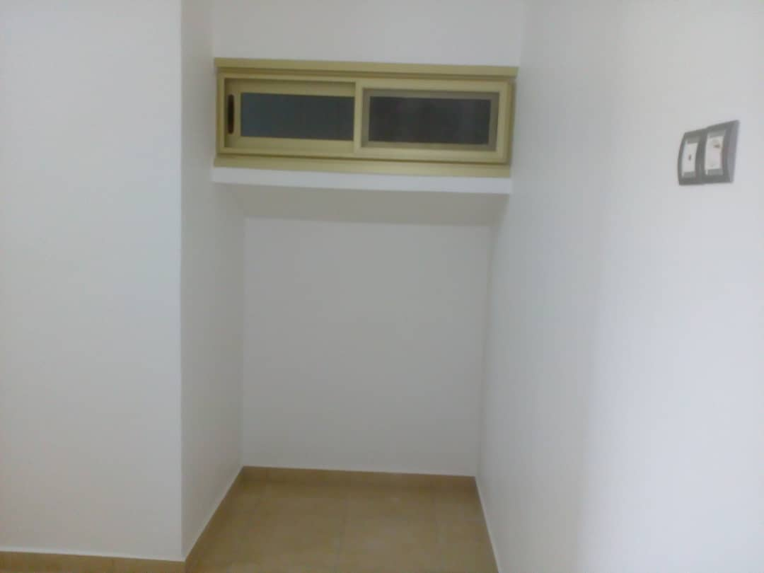 N° 4343 :                             Appartement à louer , Baguida, Lome, Togo : 250 000 XOF/mois