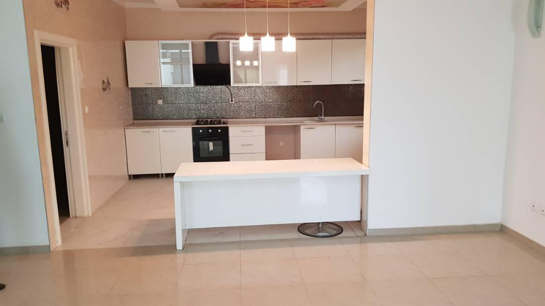 N° 4176 :                             Villa à louer , Agoe, Lome, Togo : 500 000 XOF/mois
