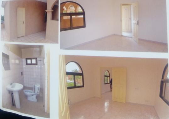 Immeuble commercial à louer , agbalepedogan                          (Non Loin du pavé)                     , Lome : 1 500  000 FCFA/mois