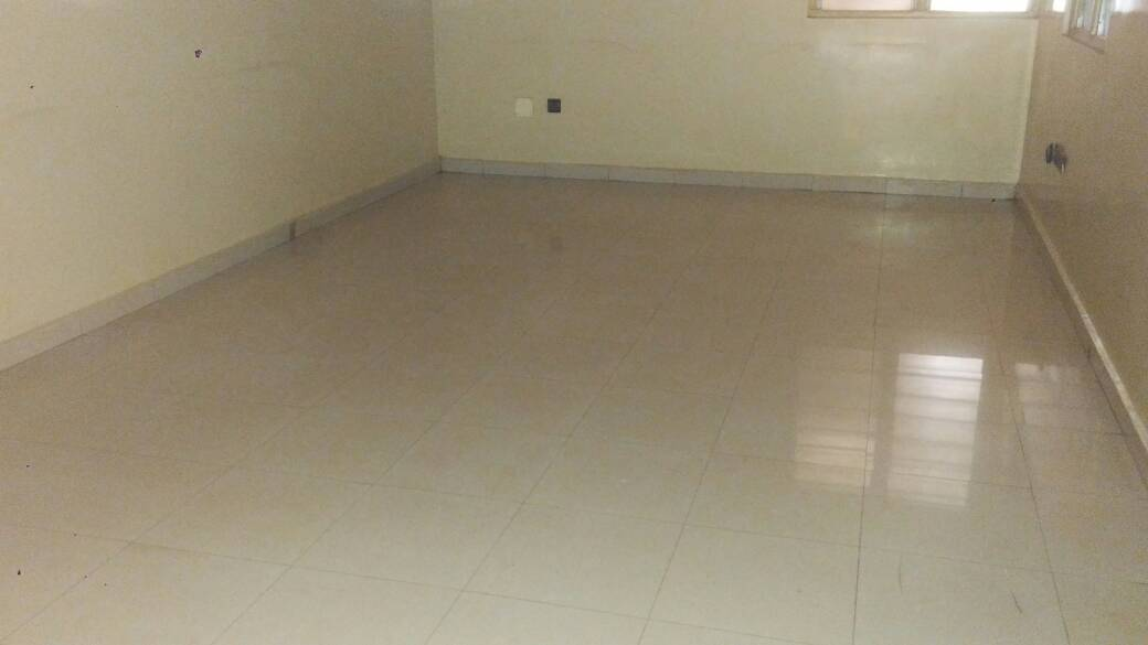 N° 4201 :                             Appartement à louer , Adidogome, Lome, Togo : 70 000 XOF/mois