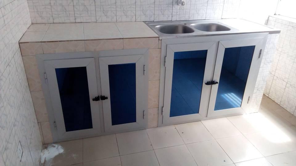 N° 4207 :                             Villa à louer , Agoe, Lome, Togo : 120 000 XOF/mois