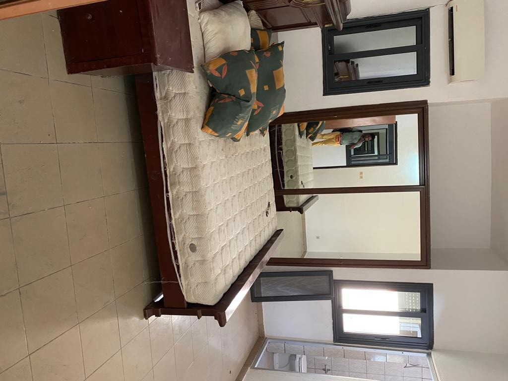 N° 5074 :                         Villa meublée à louer , Adidogome , Lome, Togo : 450 000 XOF/mois