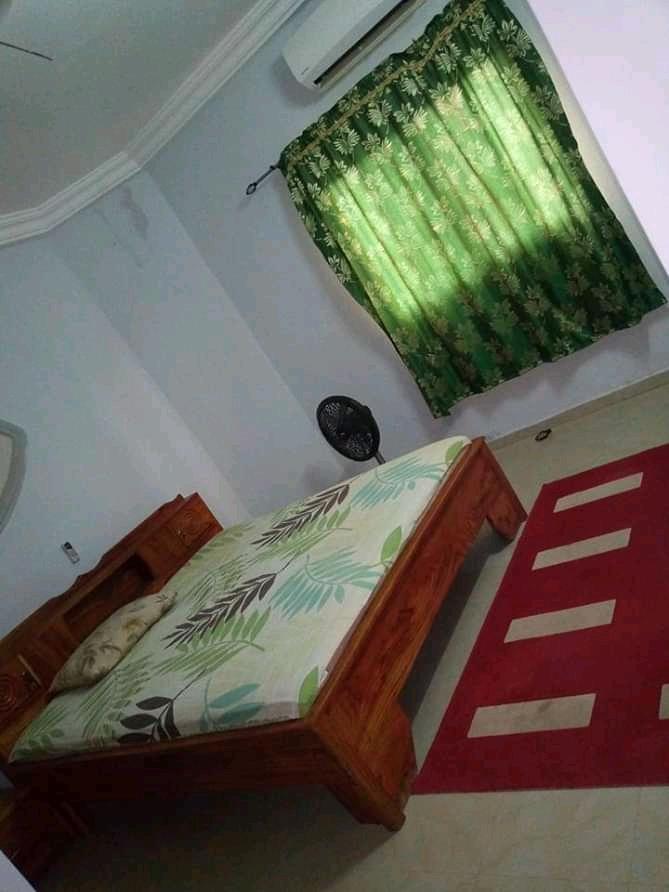Appartement meublé à louer , Lome, hedzranawoe