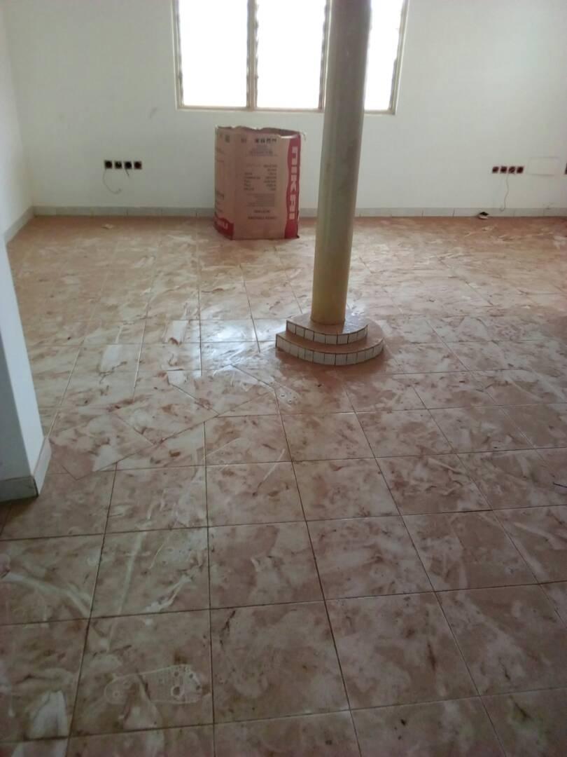 N° 4268 :                             Villa à louer , Togo 2000, Lome, Togo : 100 000 XOF/mois