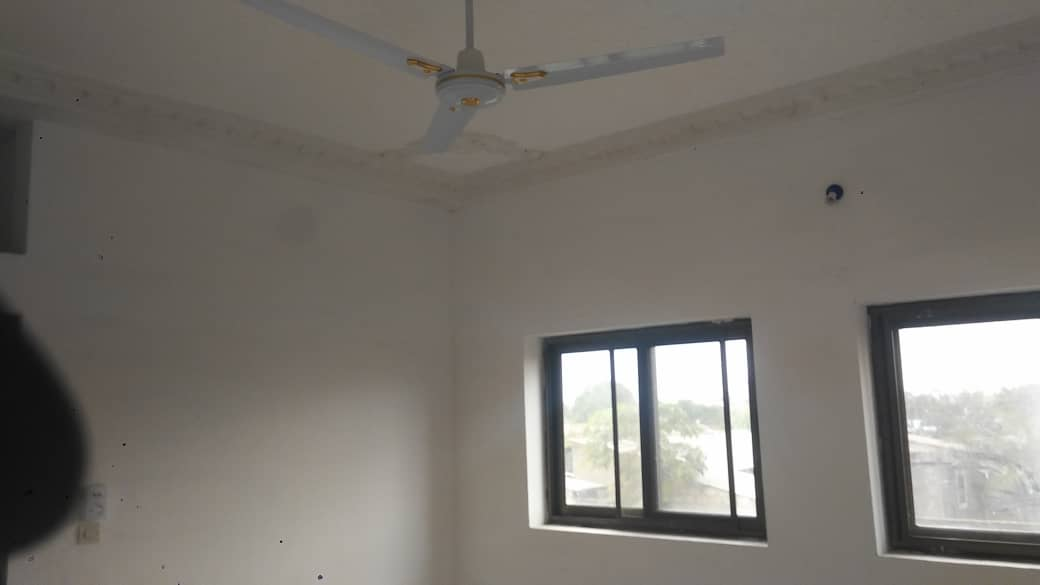 N° 4217 :                             Appartement à louer , Agoe, Lome, Togo : 60 000 XOF/mois