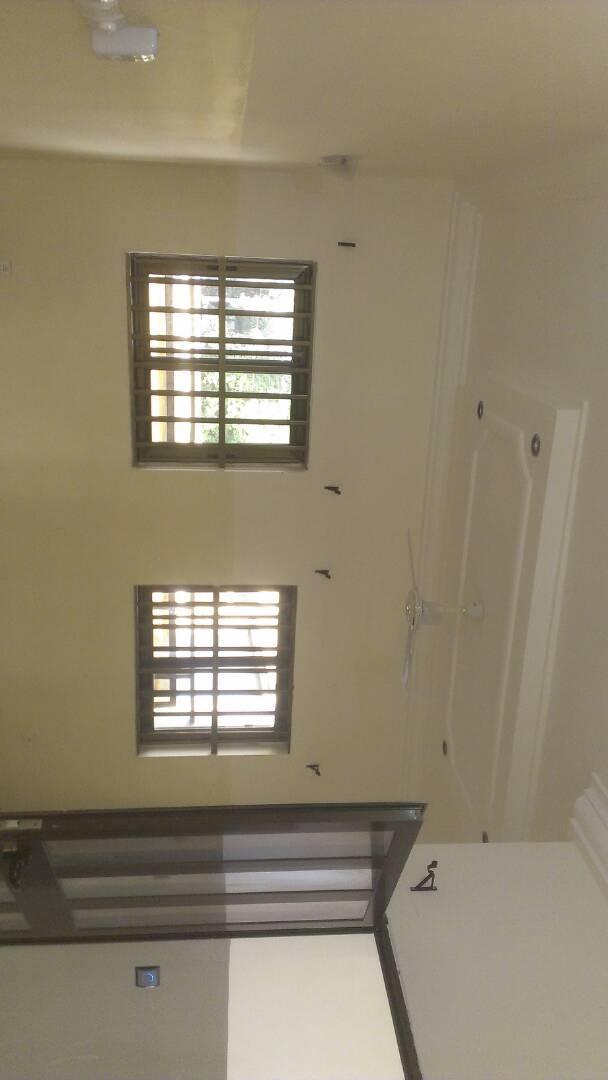 N° 4096 :                             Appartement à louer , Agoe, Lome, Togo : 150 000 XOF/mois