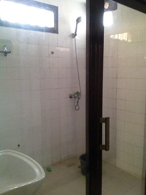 N° 4671 :                             Appartement meublé à louer , Hedzranawoe, Lome, Togo : 200 000 XOF/mois