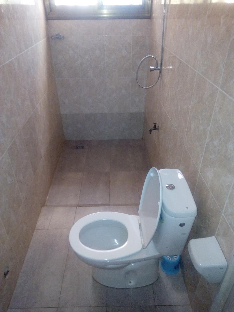 N° 4861 :                             Appartement meublé à louer , Agoe, Lome, Togo : 300 000 XOF/mois