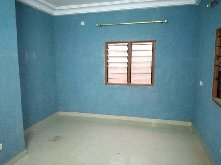 N° 4992 :                             Appartement à louer , Agoe , Lome, Togo : 130 000 XOF/mois