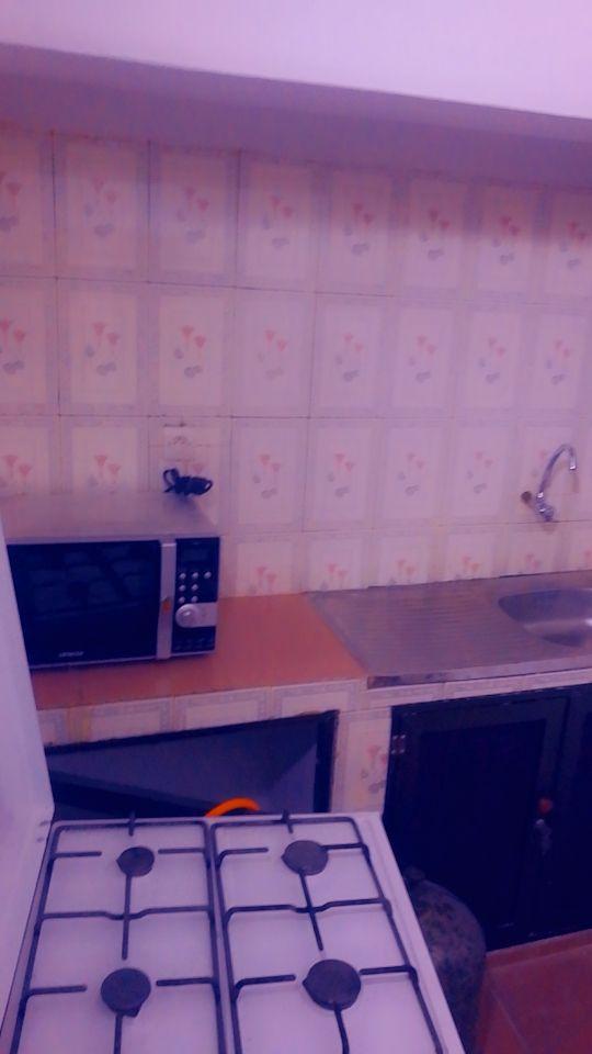 N° 5051 :                             Appartement meublé à louer , Tokoin, Lome, Togo : 300 000 XOF/mois