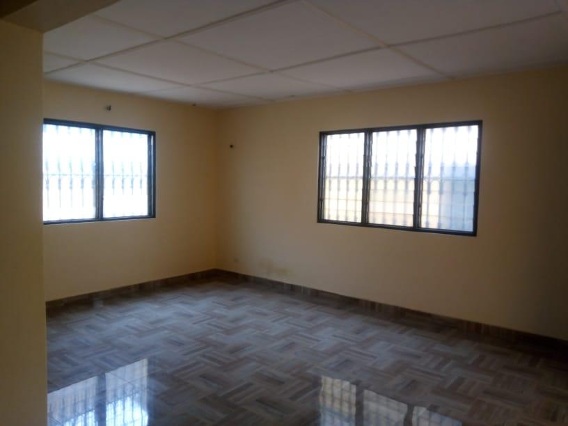 N° 5114 :                             Villa à louer , Gbegnedji , Lome, Togo : 80 000 XOF/mois