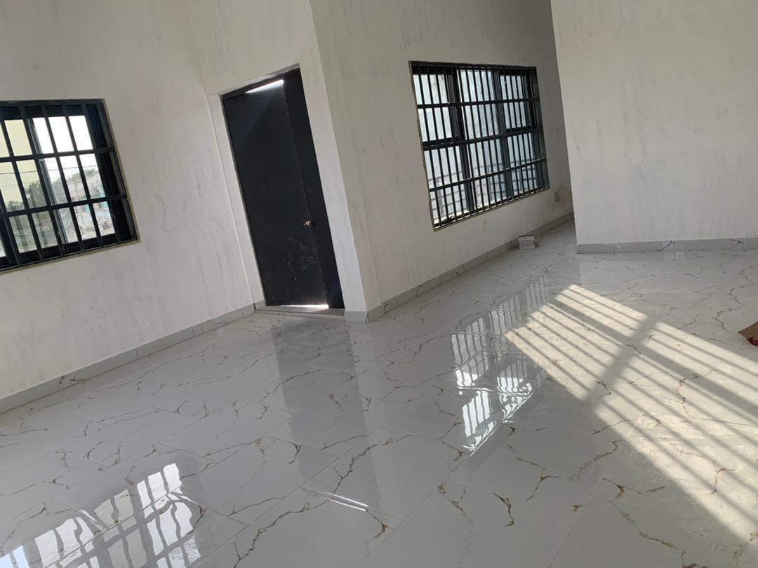 N° 5144 :                             Villa à vendre , Be kpota, Lome, Togo : 130 000  000 XOF/vie