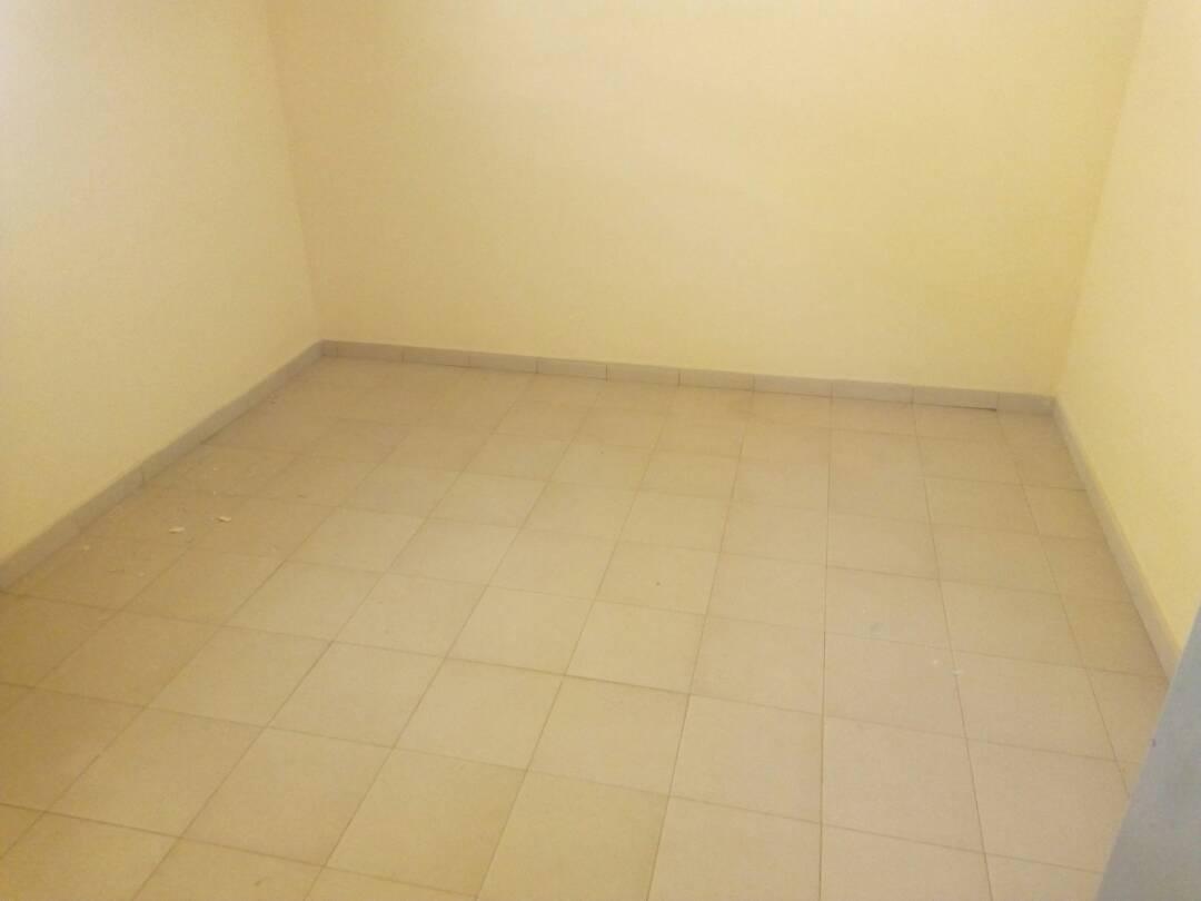 N° 4161 :                             Villa à louer , Avedji, Lome, Togo : 100 000 XOF/mois