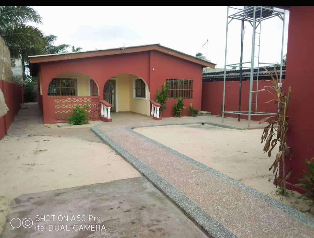 Villa à louer , Lome, kagome