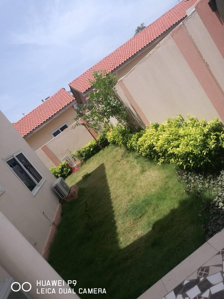 Appartement à louer , adidogome                         (Wognome)                     , Lome : 1 500  000 FCFA/mois