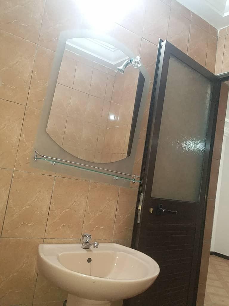 N° 4435 :                             Villa à louer , Tokoin hopital, Lome, Togo : 400 000 XOF/mois