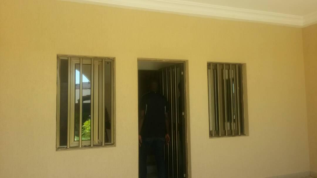 N° 4245 :                         Villa à louer , Be, Lome, Togo : 600 000 XOF/mois