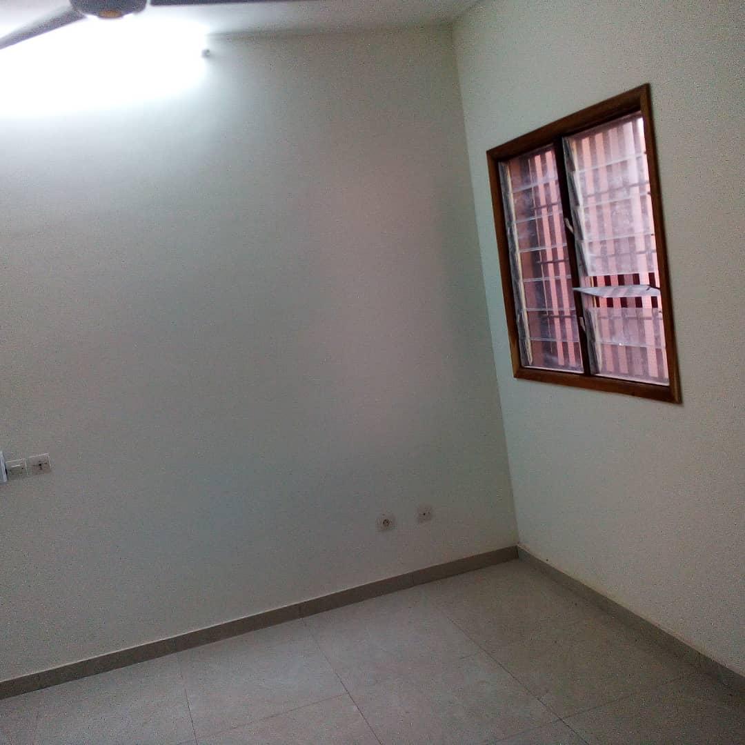 3 chambres salon à louer , Lome, adidogome cite mokpokpo
