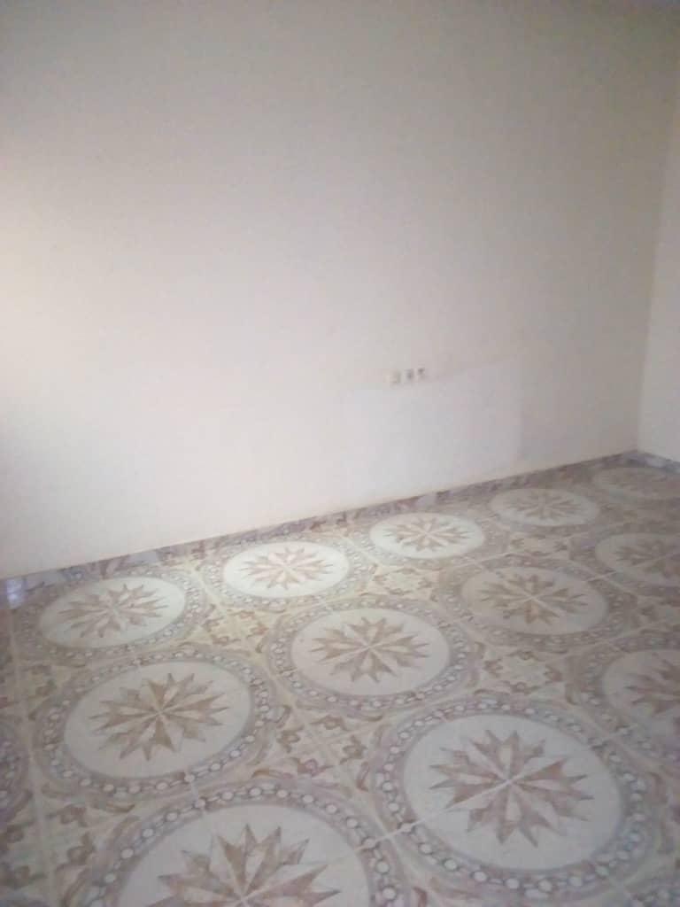 N° 4203 :                             Villa à louer , Agoe, Lome, Togo : 80 000 XOF/mois