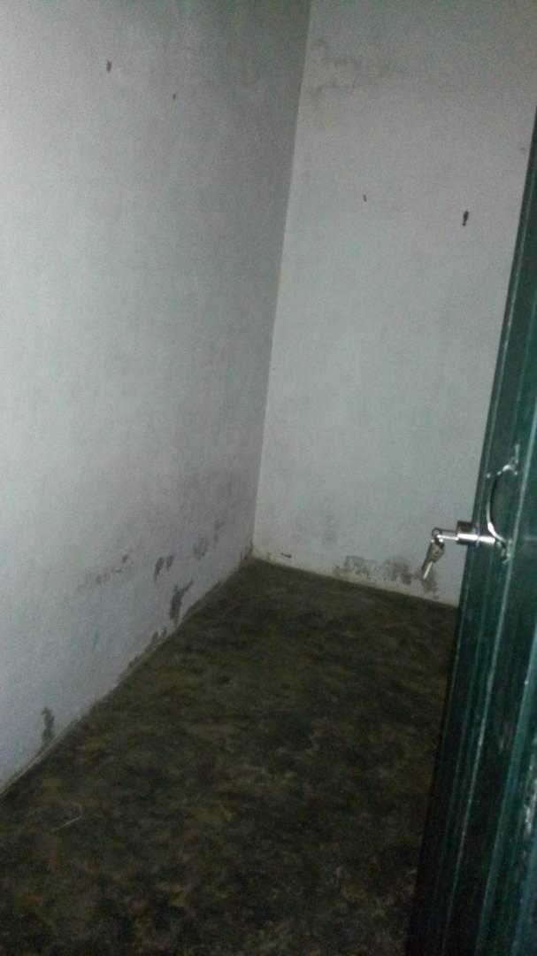 N° 4590 :                             Maison à vendre , Zebevi, Aneho, Togo : 15 000  000 XOF/vie