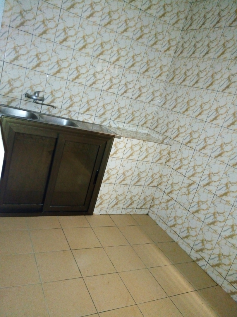 N° 4275 :                             Appartement à louer , Agoe, Lome, Togo : 70 000 XOF/mois