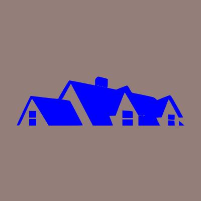 Logo de ACB Immobilier SARL